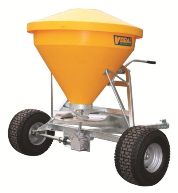 Vogal Spreadmax 300 ATV Spreader