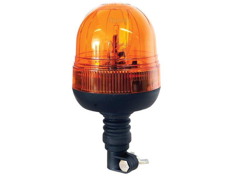 Sparex Halogen Beacon Lights