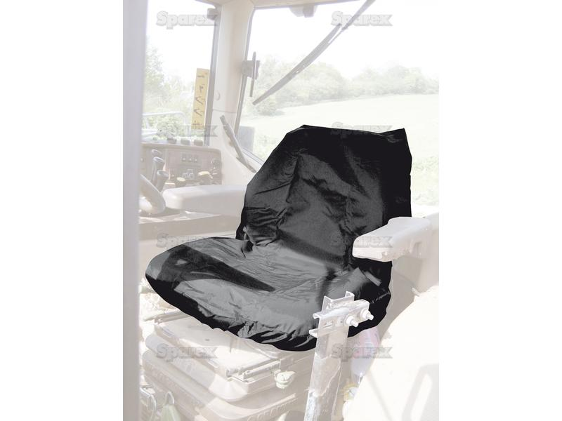 Sparex Universal Tractor Seat Cover